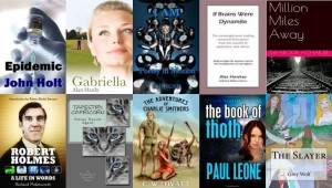 ten-recommended-books